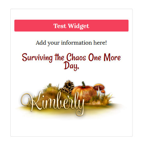 my-test-widget-on-the-blog-that-shows-my-signoff-shortcode-information