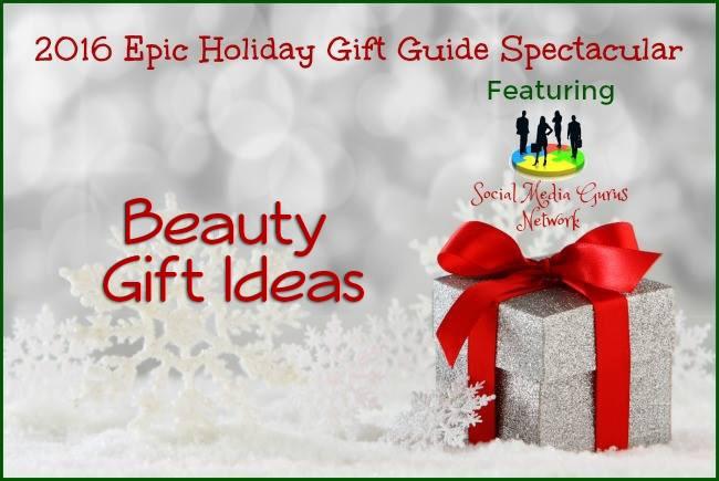 smgn-beauty-gift-ideas