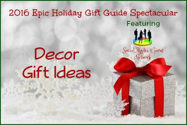 smgn-decor-gift-ideas
