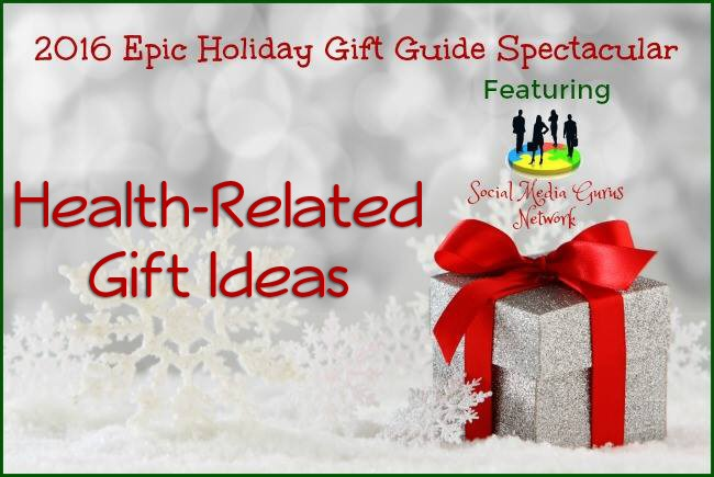smgn-health-related-gift-ideas