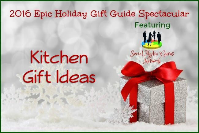 smgn-kitchen-gift-ideas