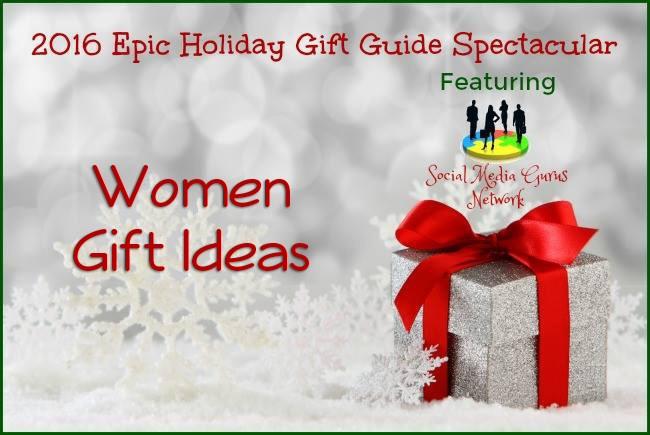 smgn-women-gift-ideas