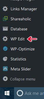 wp-edit-settings