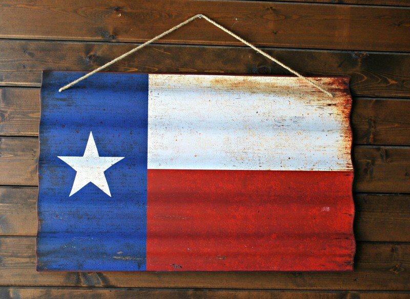 3 Places to Visit on Your Next Trip to Texas