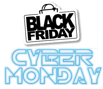 Black Friday Cyber Monday 2016 Deals and Steals