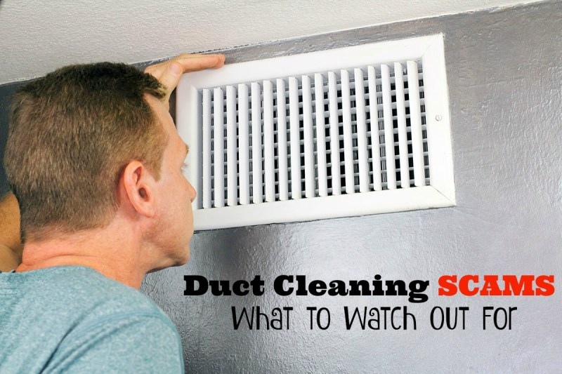 duct-cleaning-scam