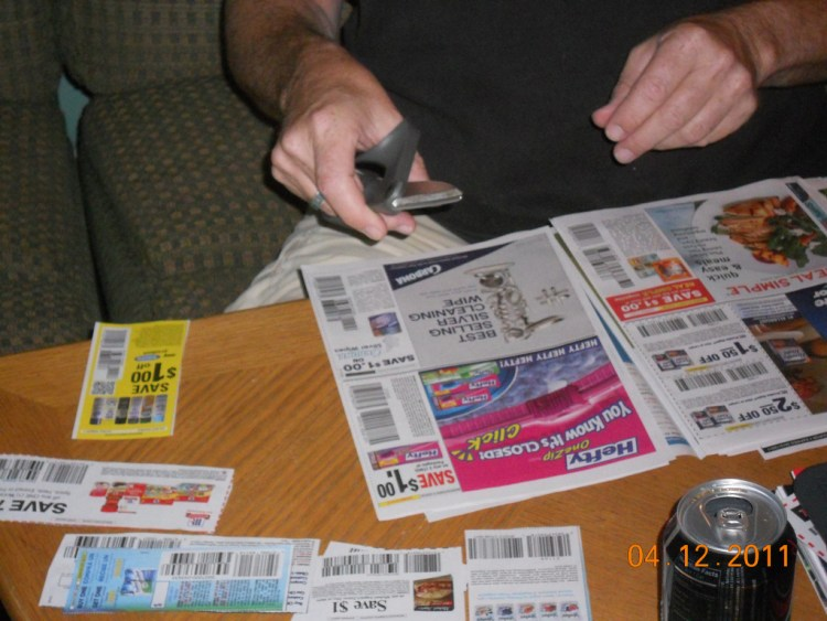 clipping-coupons-by-osseous-on-flickr