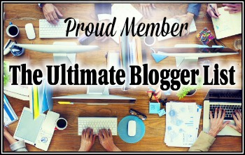 member-ultimate-blogger-list