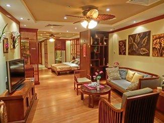 ceiling fan, living room, country fan, bedroom ceiling fan, ceiling fan with light