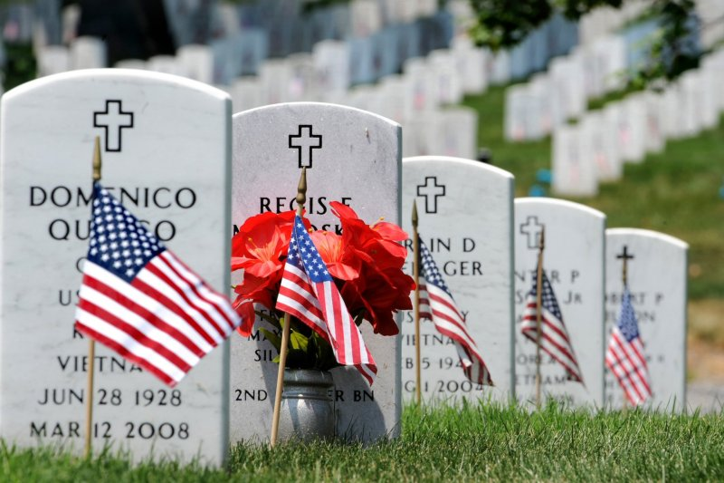 Celebrate Memorial Day with These Tips