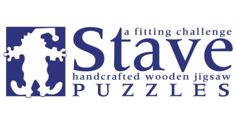 Reap the Health Benefits of Stave Puzzles