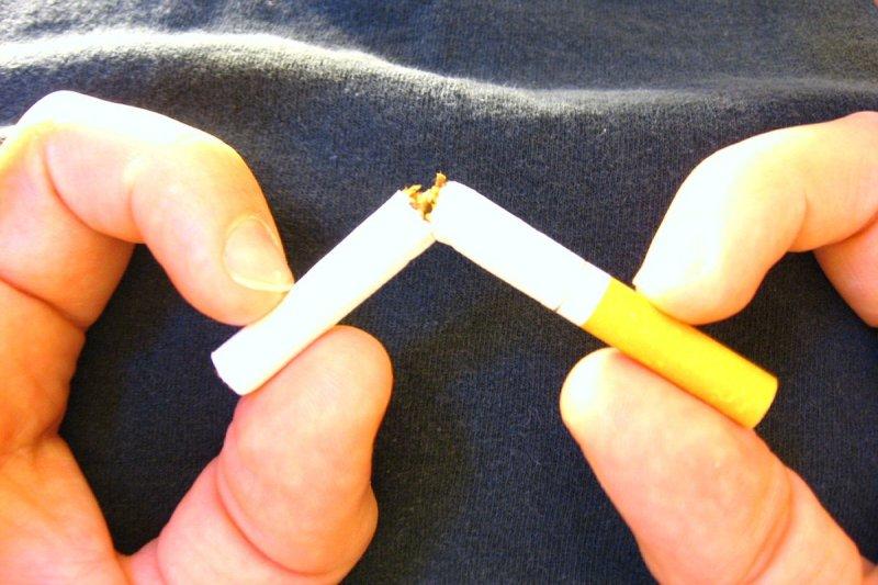 5 ways you can beat the smoking habit