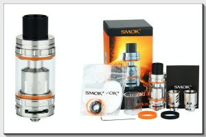 Vaping Tips: How to Maintain Your Tank and Pre-Built Coil