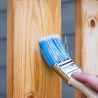So You Think You Want To Take On Some Home Improvements
