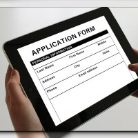 5 Tips to Filling Out Your Employer Identification Number Application