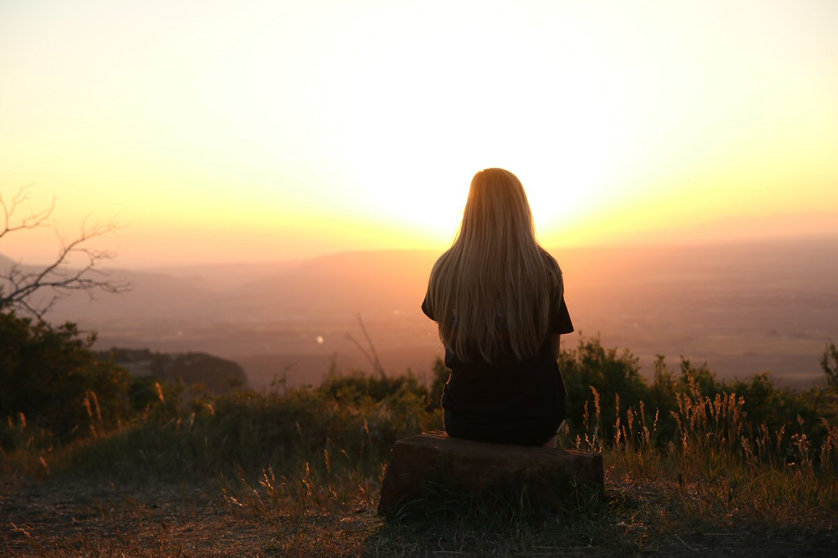 For The Long-Term Traveller Loneliness Is A Real Problem - Know Your Limitations