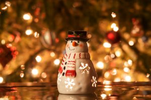 How to Save Some Money if You're Feeling the Christmas Pinch