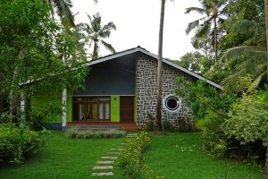 Turning Your Second Property Into A Second Home - Perfect Holiday Home