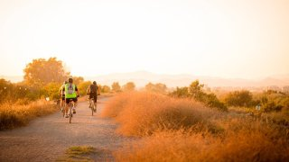 3 Considerations If You Want to Exercise with Your Family