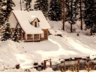 7 Signs Your Home Is Not Ready for Next Winter