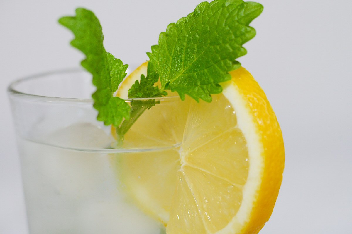 Painless Ways to Lose Weight - Drink Water