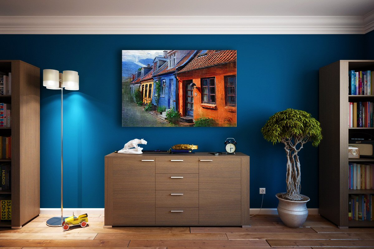Renovating To Make Your Home Feel Brand New