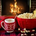 Saving Money on Heating Your Home This Winter
