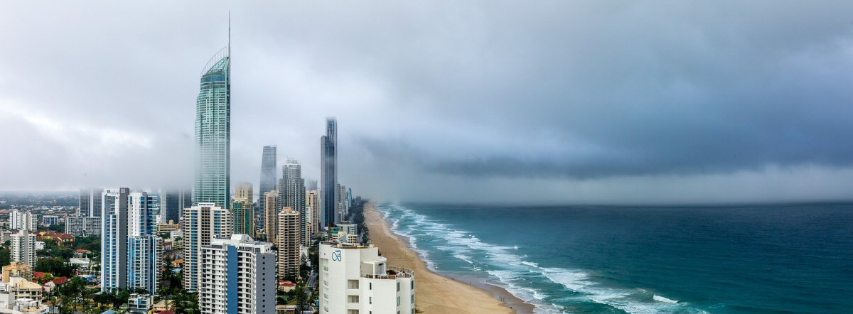 What's On Your Radar for 2018 - The Gold Coast Australia