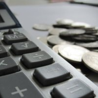 Building a Family Budget That Actually Works For You