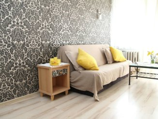 Add Something New - How To Give Your Home a New Lease on Life
