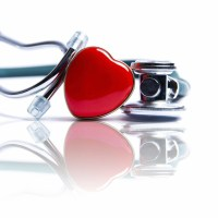 It's Better To Be Prepared For These Family Health Emergencies feature