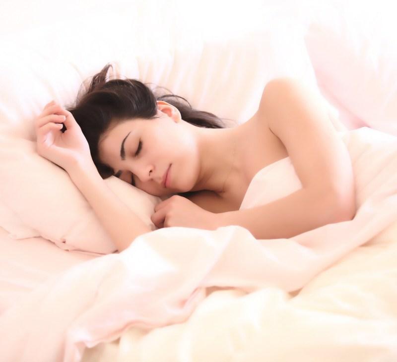 5 Easy Bedroom Upgrades feature