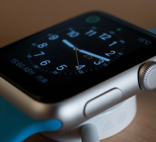 Is the Apple Watch Worth the Money?