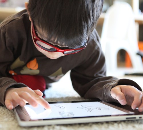 What Tech Should You Really Let Your Kids Use?