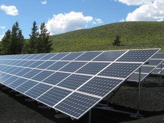 eco-friendly home ideas