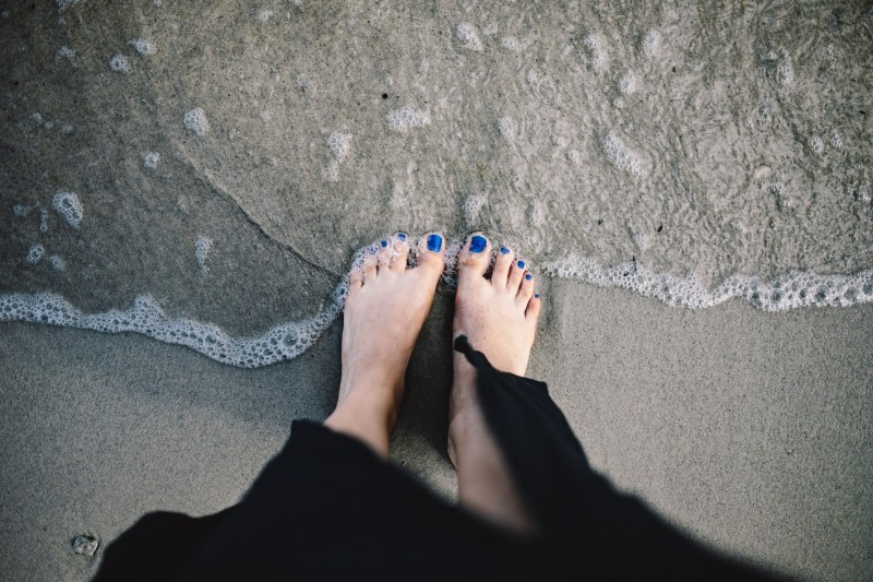 From Top To Toe: A Simple Guide To Improve Your Health