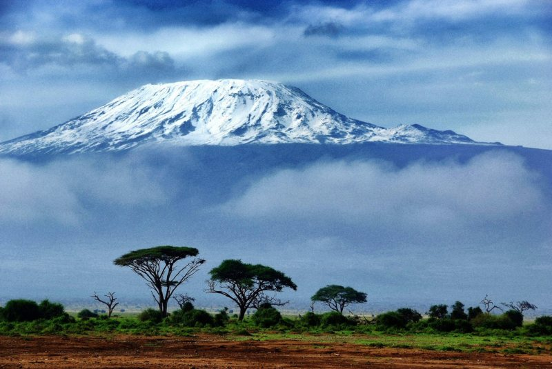 Are You Planning to Climb Mount Kilimanjaro? Then Read This!