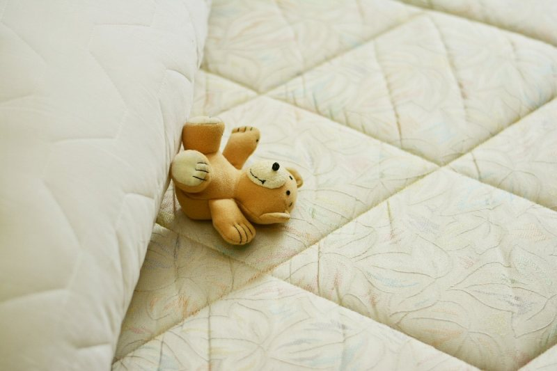 How To Buy The Right Mattress For Your Home