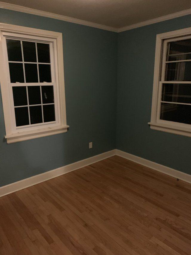 Jonathan's Room