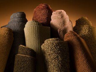 Choosing the RIGHT carpet