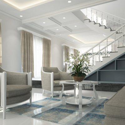 Make Your Interior Design Personal
