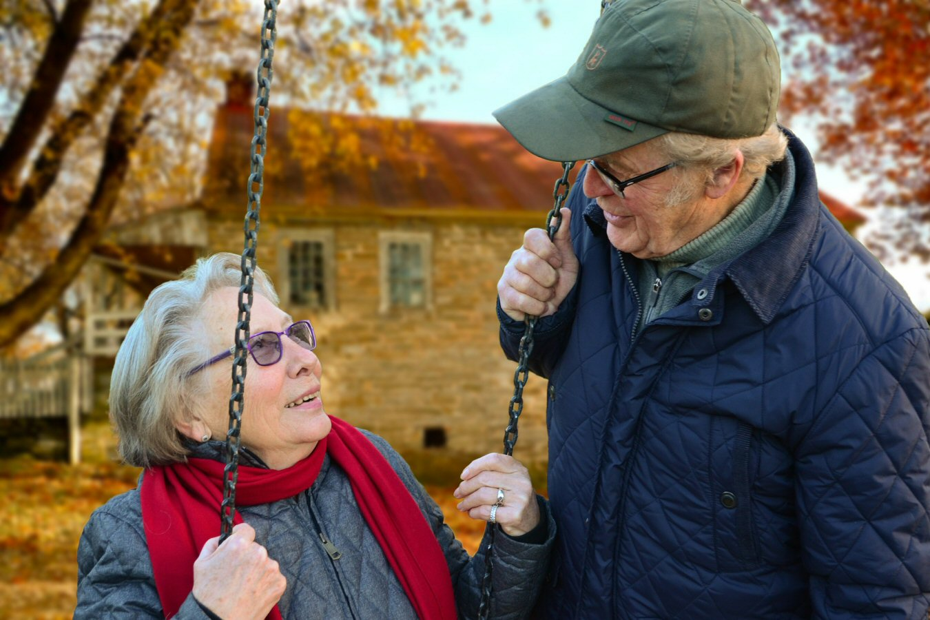 spouses and life insurance