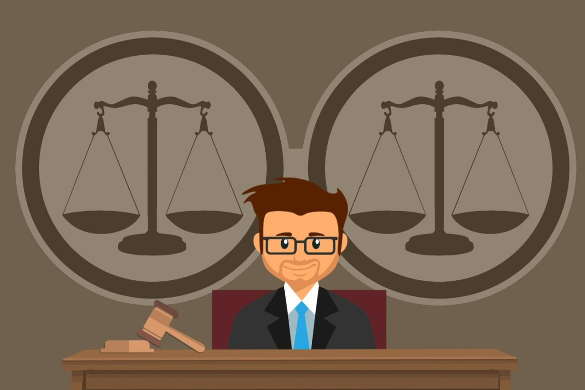 Top 3 Reasons to Hire an Attorney