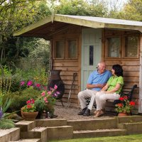 make your home garden and shed fabulous