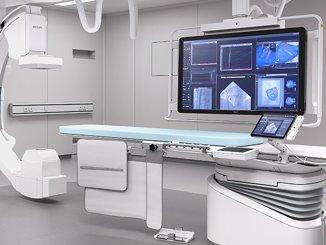 phillips azurion future of medicine