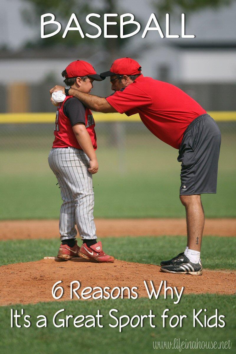 baseball, little league, kids