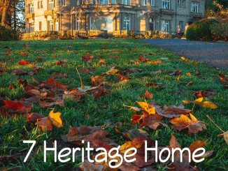7 heritage home renovation mistakes to avoid