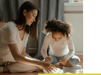 mom's best tips for first time movers