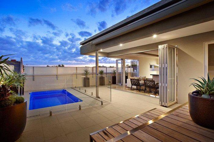 Australian-Real-Estate-SA