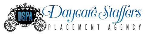 Daycare Staffers logo
